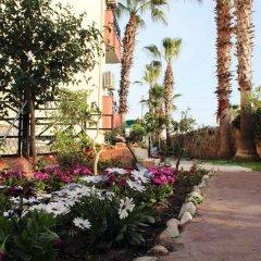 Semoris Hotel Турция, Сиде - отзывы, цены и фото номеров - забронировать отель Semoris Hotel онлайн фото 5