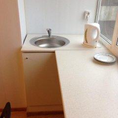 Hostel Elena Кровать в мужском общем номере с двухъярусной кроватью фото 5