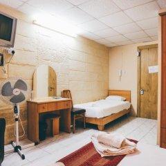 Отель Point de vue Стандартный номер с различными типами кроватей фото 5