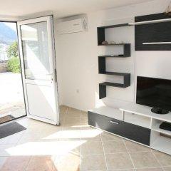 Апартаменты Apartments Pejanovic комната для гостей фото 2