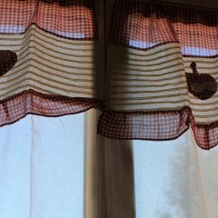 Отель B&B Tiffany Апартаменты с различными типами кроватей фото 43