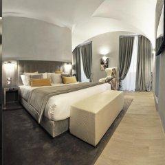 Отель Tree Charme Pantheon 3* Улучшенный номер фото 3