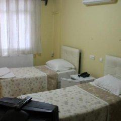 Hotel Jimmy's Place Стандартный номер фото 7