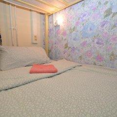 Гостиница Hostel FilosoF on Taganka в Москве 7 отзывов об отеле, цены и фото номеров - забронировать гостиницу Hostel FilosoF on Taganka онлайн Москва спа фото 2