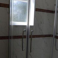 Park Hotel Лондон ванная фото 2