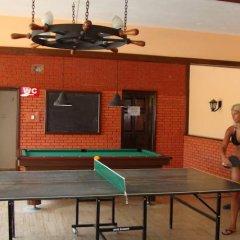 Club Hotel Diana Турция, Мармарис - отзывы, цены и фото номеров - забронировать отель Club Hotel Diana онлайн детские мероприятия фото 2