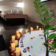 Гостиница Немо 5* Люкс с различными типами кроватей фото 7
