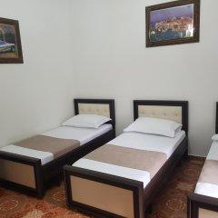 Отель Guesthouse Arben Elezi Албания, Берат - отзывы, цены и фото номеров - забронировать отель Guesthouse Arben Elezi онлайн комната для гостей фото 3