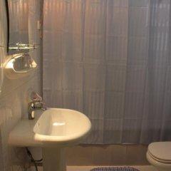 Отель Villa Alisa ванная