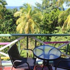 Отель Rio Vista Resort 2* Номер Делюкс с различными типами кроватей фото 4