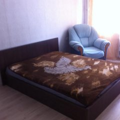 Апартаменты на Ленина комната для гостей фото 2