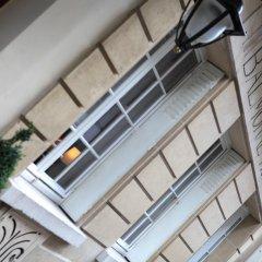 Hotel Balmoral - Champs Elysees Париж фото 4