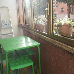 Отель C'è posto per te Италия, Рим - отзывы, цены и фото номеров - забронировать отель C'è posto per te онлайн фото 3
