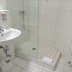 Отель Ambert Berlin (только для женщин) Берлин ванная фото 2