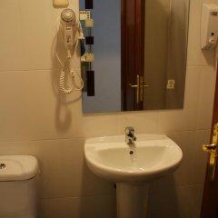 Отель JQC Rooms 2* Улучшенный номер с различными типами кроватей фото 2