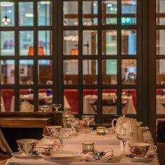 Отель King Street Townhouse Великобритания, Манчестер - отзывы, цены и фото номеров - забронировать отель King Street Townhouse онлайн развлечения