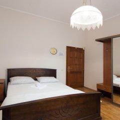 Гостиница Life на Белорусской 2* Стандартный номер с различными типами кроватей фото 26