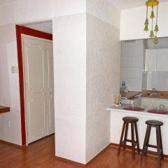 Отель Casa de la Condesa by Extended Stay Mexico 3* Полулюкс с различными типами кроватей фото 23