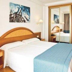 Hotel Millor Sun 3* Стандартный номер с 2 отдельными кроватями
