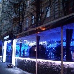 Апартаменты Lux Class Апартаменты с различными типами кроватей фото 39