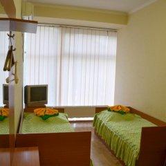 Отель Expresshotel Одесса детские мероприятия фото 2