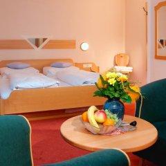 Отель Living Apart Anita 4* Номер Комфорт с различными типами кроватей фото 5