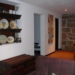 Отель Casa da Carreira Португалия, Амаранте - отзывы, цены и фото номеров - забронировать отель Casa da Carreira онлайн интерьер отеля