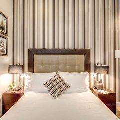 Hotel 87 Eighty-Seven 4* Стандартный номер с различными типами кроватей фото 4