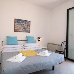 Отель Residenza Sol Holiday 3* Апартаменты разные типы кроватей фото 3