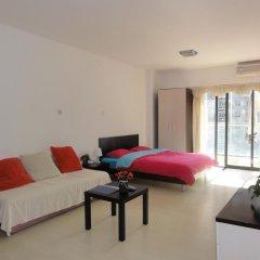 Апартаменты Homehunter Short Term Apartment комната для гостей фото 5