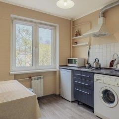 Апартаменты LOFT78 на Шаумяна 53 в номере фото 2
