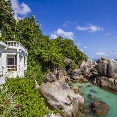 Отель Crystal Bay Beach Resort 3* Номер категории Эконом с двуспальной кроватью фото 7