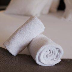 Отель Cale Guest House 4* Номер Делюкс с различными типами кроватей фото 2
