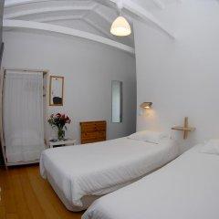 Отель Pico Мадалена комната для гостей фото 5