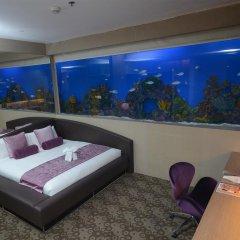 Отель H2O Филиппины, Манила - 2 отзыва об отеле, цены и фото номеров - забронировать отель H2O онлайн детские мероприятия