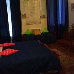 Отель Terra Nostra B&B комната для гостей фото 5