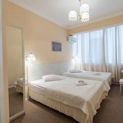 Hotel Complex Pans'ka Vtiha комната для гостей