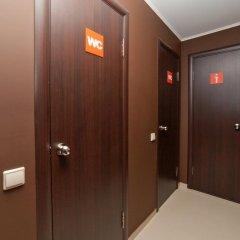Гостиница Avrora Centr Guest House Номер категории Эконом с различными типами кроватей фото 5