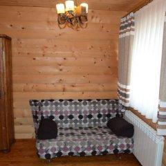 Гостиница Castle Belvedere Стандартный номер с различными типами кроватей фото 4