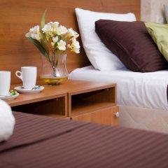 Гостевой Дом Просперус Стандартный номер с двуспальной кроватью фото 6