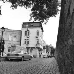 Отель Ичери Шехер Азербайджан, Баку - отзывы, цены и фото номеров - забронировать отель Ичери Шехер онлайн
