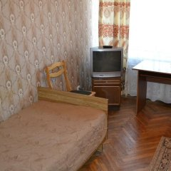 Гостиница Турист 3* Номер Эконом с разными типами кроватей фото 5
