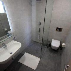 Hotel Ari 3* Стандартный номер с различными типами кроватей фото 3