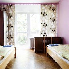 Отель Hostel Silesius Польша, Вроцлав - отзывы, цены и фото номеров - забронировать отель Hostel Silesius онлайн спа