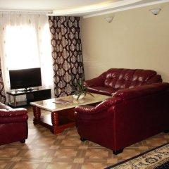 Апартаменты Chernivtsi Apartments Апартаменты фото 6