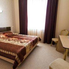 АРТ Отель комната для гостей фото 5