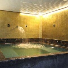 Отель Comfort Hotel Suites Иордания, Амман - отзывы, цены и фото номеров - забронировать отель Comfort Hotel Suites онлайн бассейн