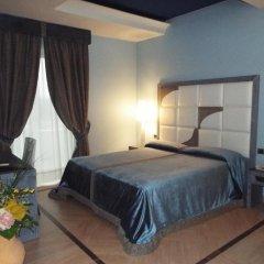 Hotel Hermitage 3* Полулюкс фото 8