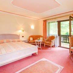 Romantik Hotel Stafler 4* Полулюкс