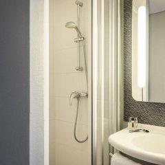 Отель ibis Paris Levallois Perret 3* Стандартный номер с различными типами кроватей фото 6